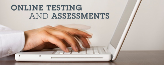 online-testing-assessments2