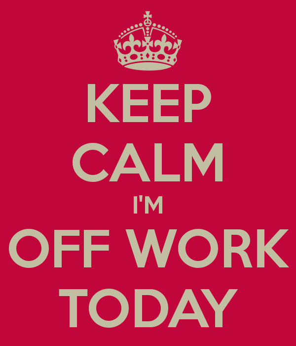 off-work-today