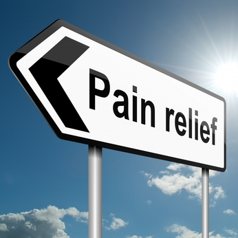 stockfresh_1842589_pain-relief-concept_sizeXS