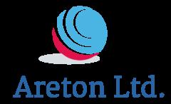 VoltaicPlasma – Areton LTD