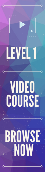 Plasma Video Training Courses